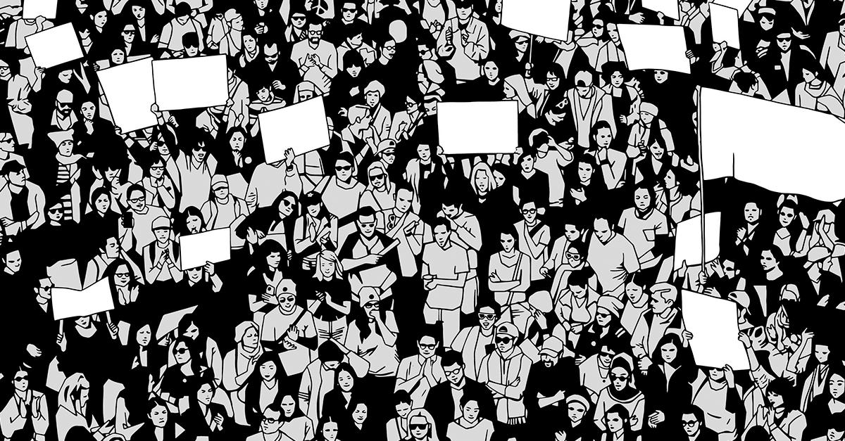Direito penal popular: a última moda na área penal