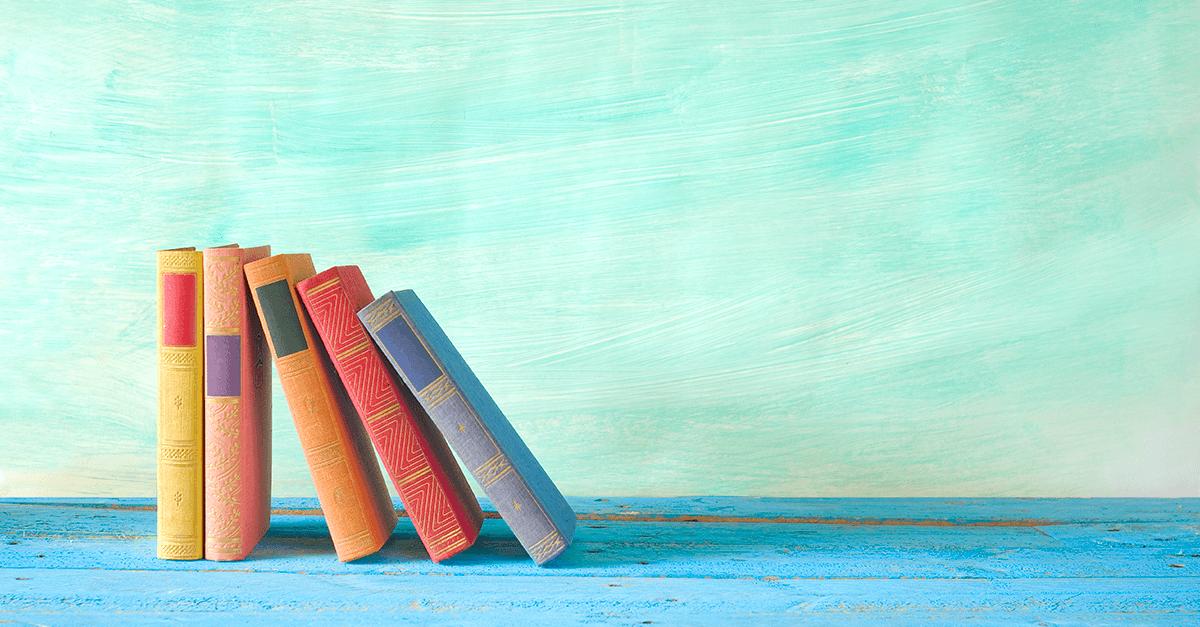 Direito e literatura: uma intersecção possível?