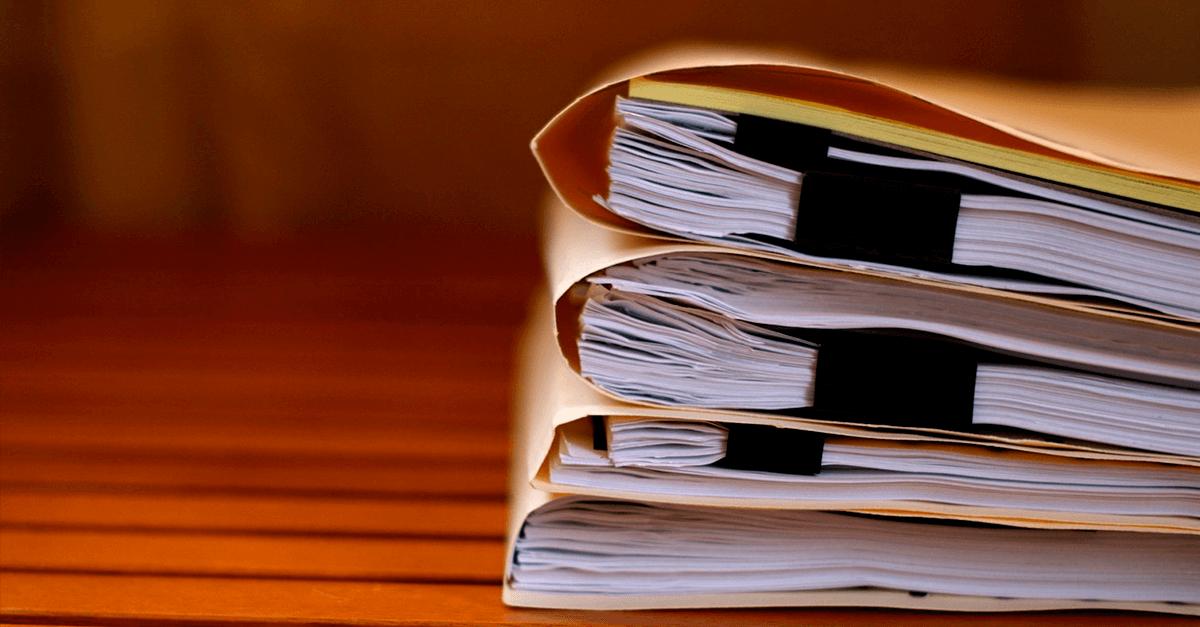 STJ: 12 teses sobre suspensão condicional do processo