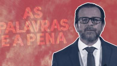 Tiago Oliveira de Castilhos