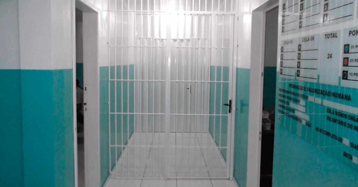 Método APAC: a valorização humana como pilar na execução da pena