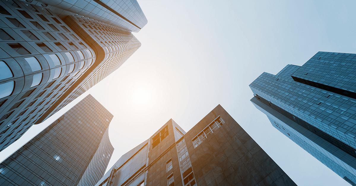 Sanções penais e administrativas aplicáveis às pessoas jurídicas