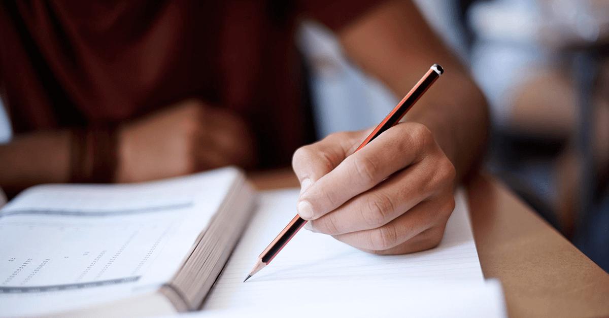 Análise sobre as questões de direito penal e processual penal no Exame da OAB
