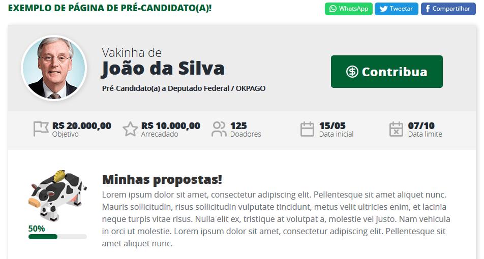 eleições 03