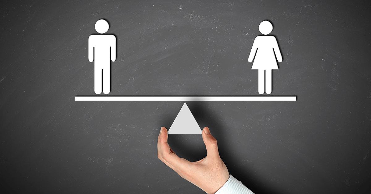 Estereótipos de gênero nas decisões judiciais de estupro e de homicídio conjugal (Parte 2)
