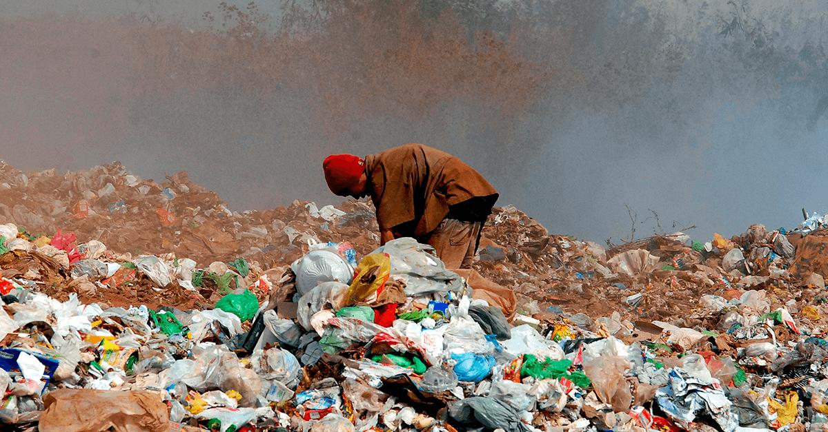 Acordo de não persecução criminal: esperança para o fim dos lixões no Brasil