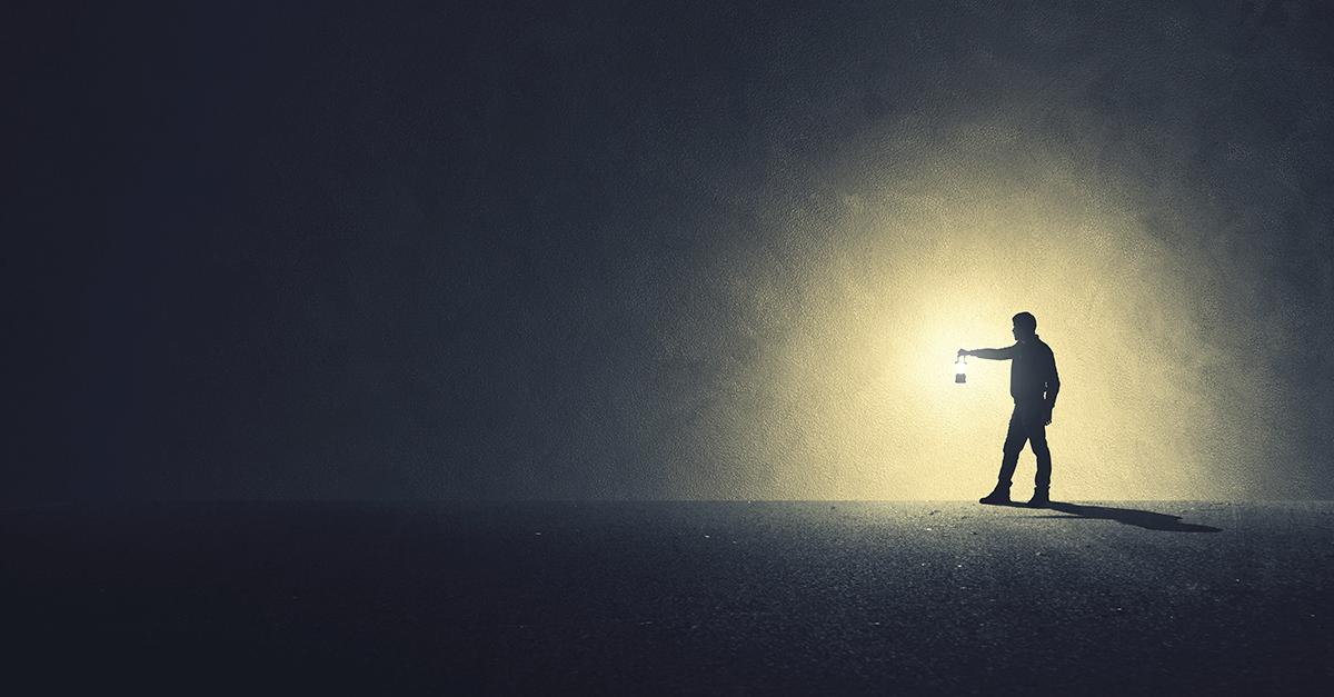 Cultura do medo e Direito Penal