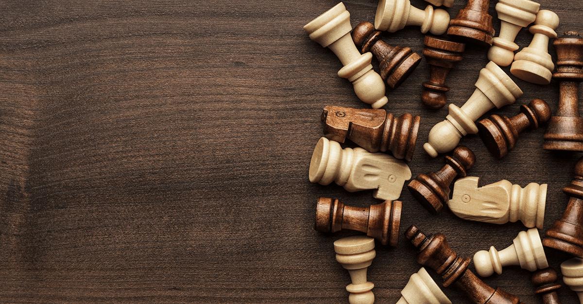 A igualdade de armas no processo penal
