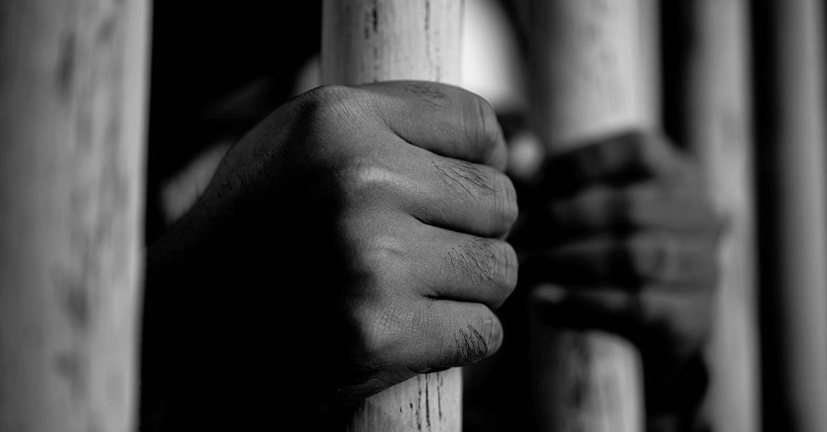 STJ: 15 teses sobre prisão preventiva