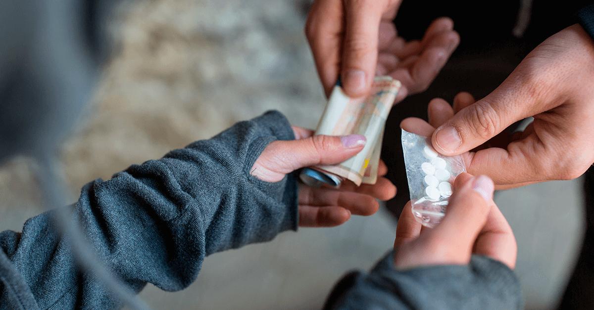 Princípio da insignificância deve ser aplicado com cautela nos crimes da Lei de Drogas