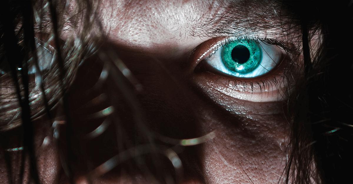 Psicopatia: o limiar entre a sanidade e a insanidade mental