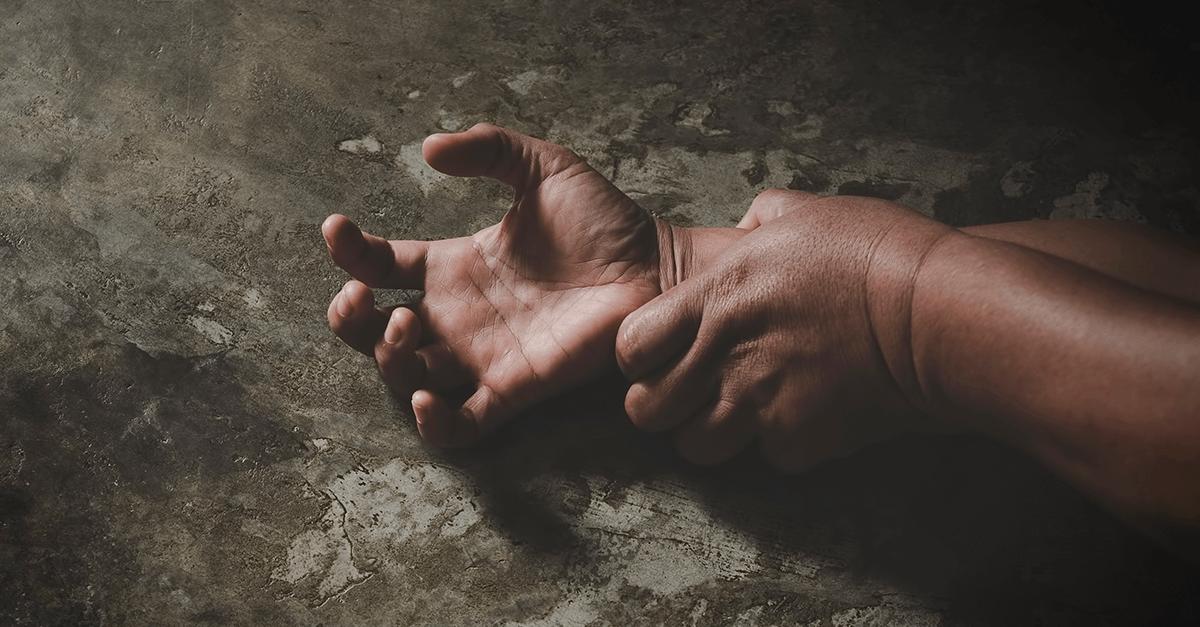 Estupro e gênero: evolução histórica e perspectivas futuras do tipo penal no Brasil