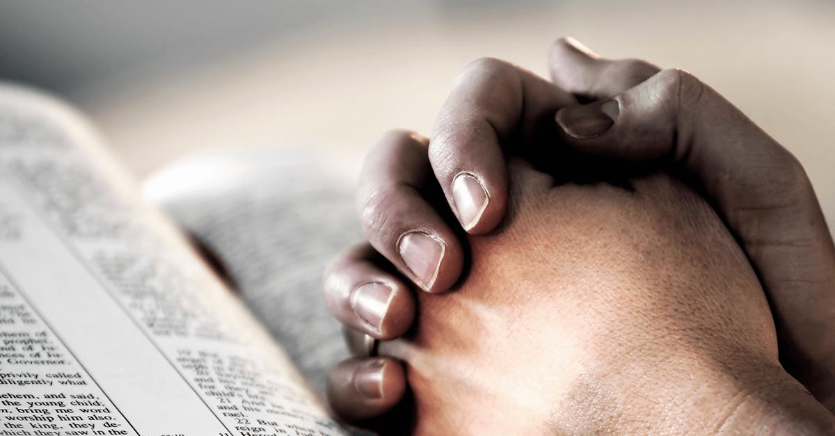 Criminal Compliance para organizações religiosas