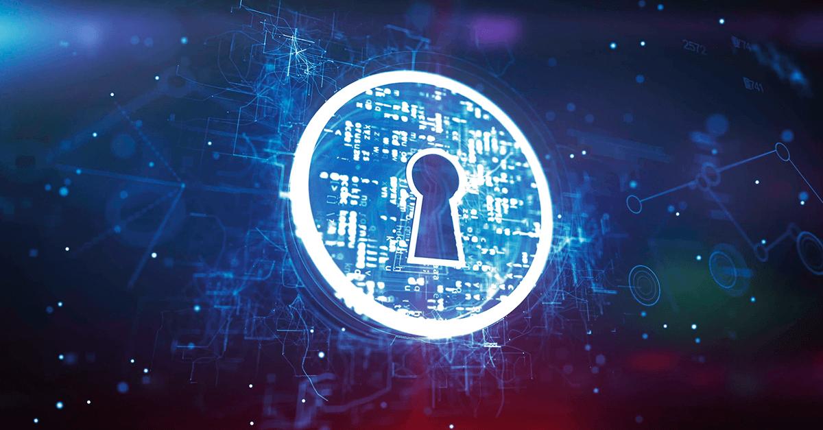 Política de Segurança Cibernética e as instituições de pagamento