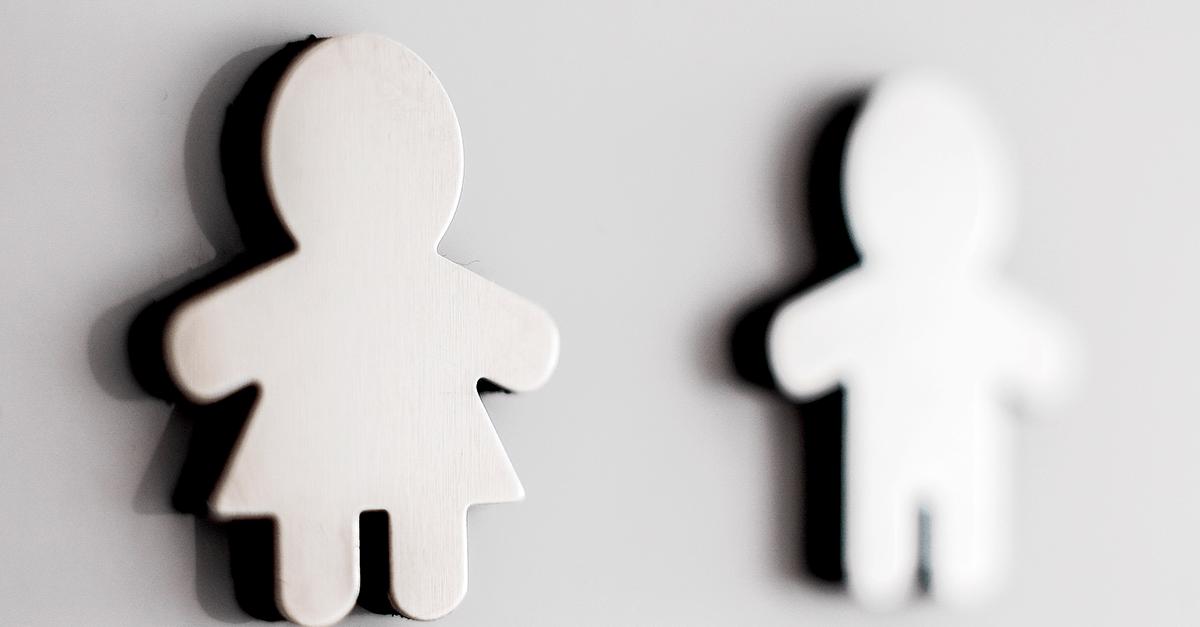 Estereótipos de gênero nas decisões judiciais de estupro e de homicídio conjugal