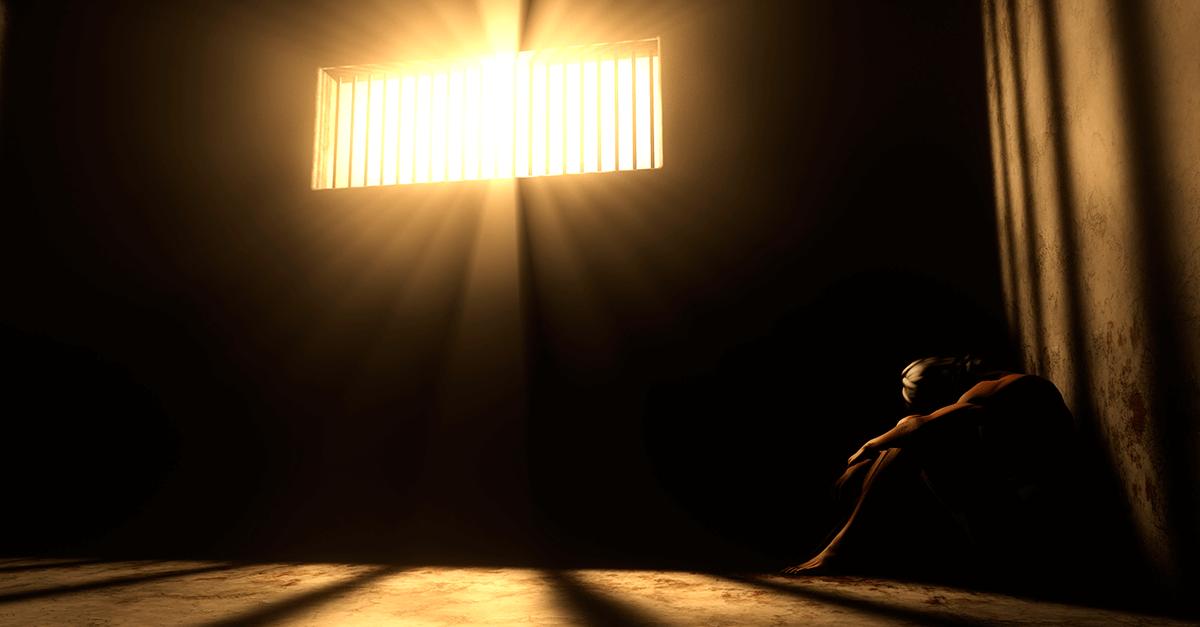Exame criminológico, progressão de regime e execução penal