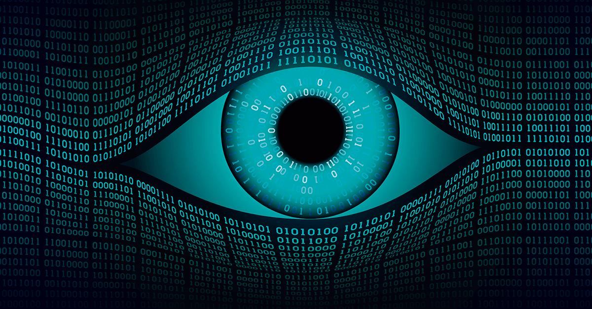 Você abriria mão da privacidade em prol da segurança?
