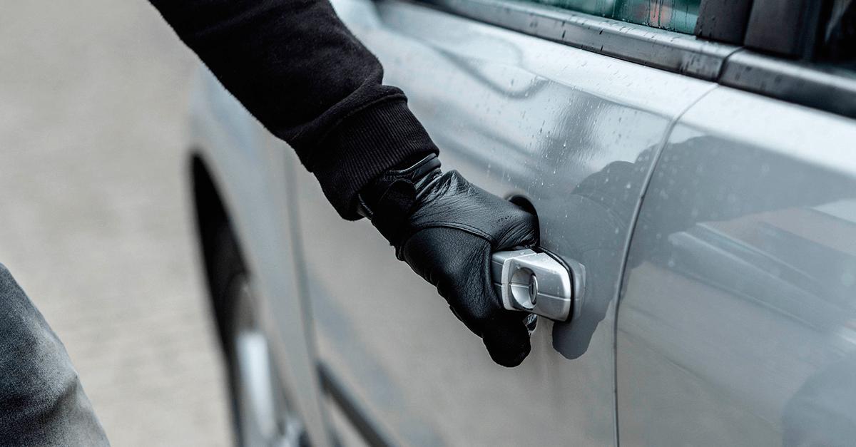 STJ: 19 teses sobre crimes contra o patrimônio