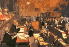 jurisprudência