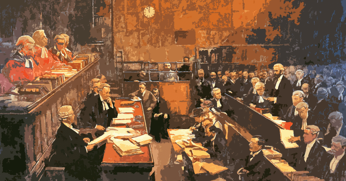 A jurisprudência: entre conhecer e se curvar a ela