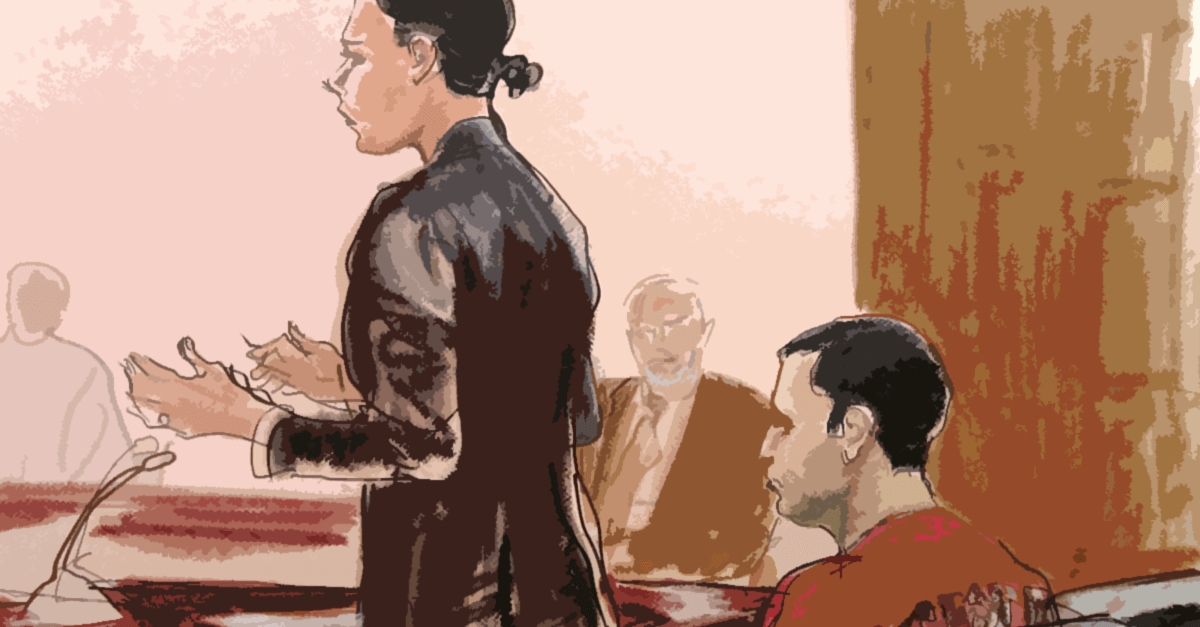 Como se preparar para o Tribunal do Júri?