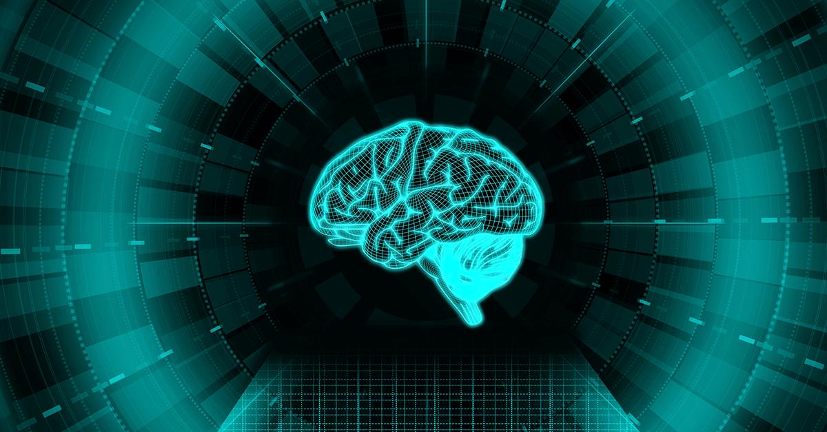 No futuro, nossas memórias estarão seguras contra ataques?