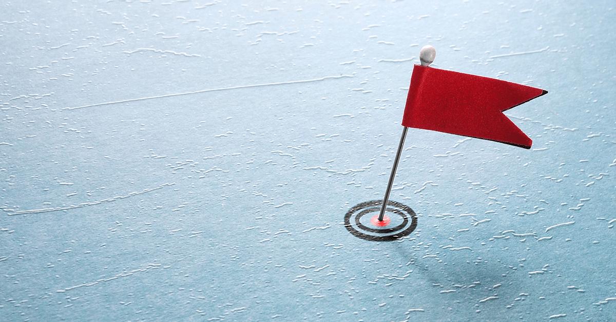 Compliance digital e fraudes: onde estão as red flags?