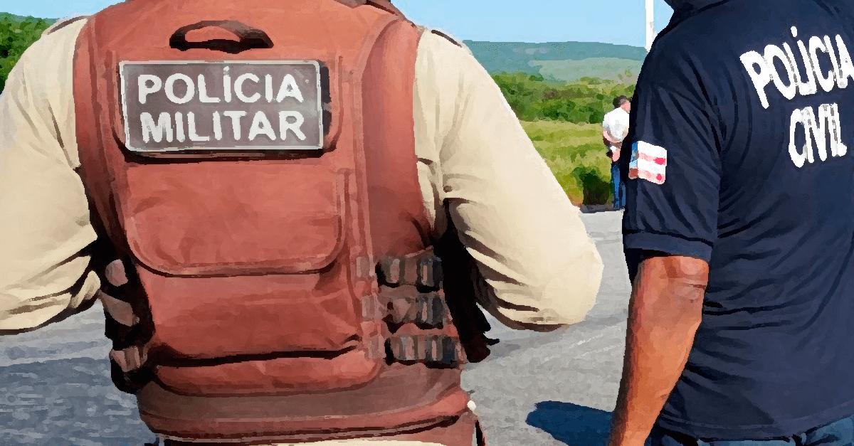 E se as polícias brasileiras fossem unificadas?