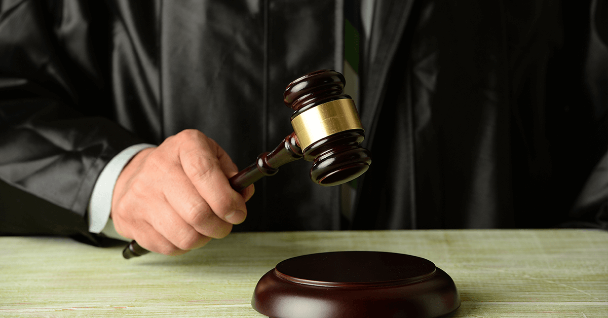 circunstâncias judiciais