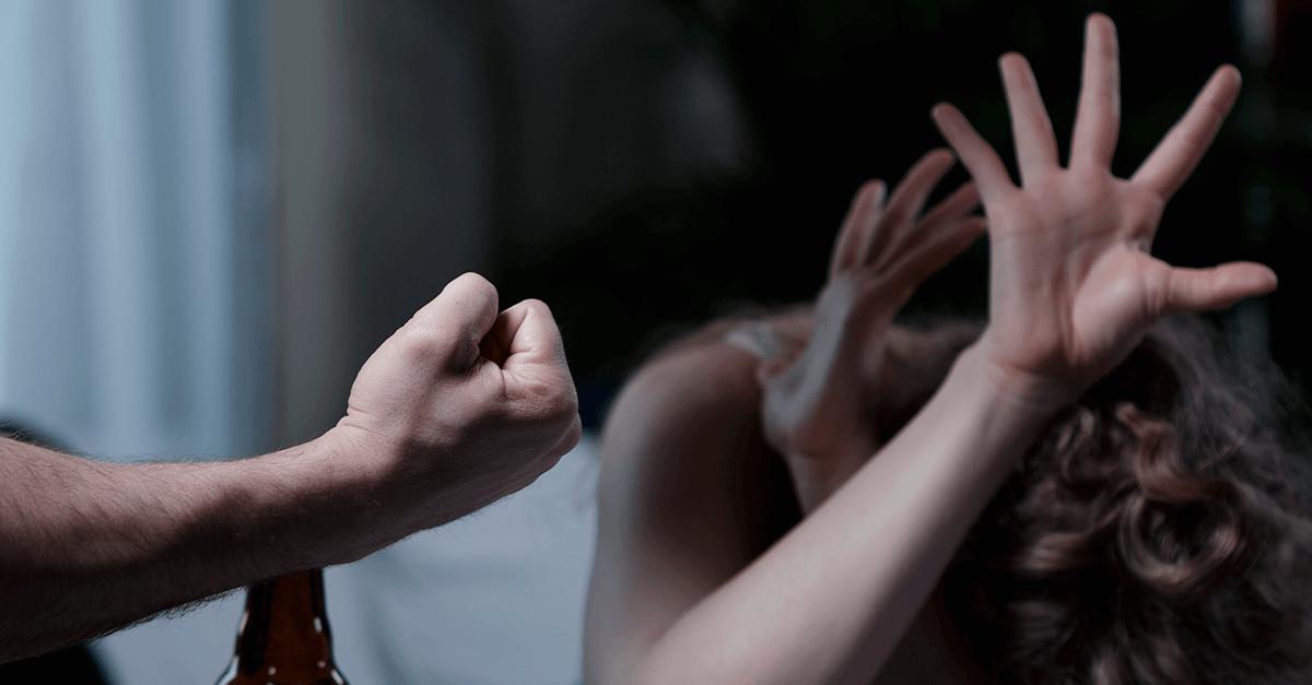 Lei Maria da Penha: projeto obriga realização de audiência antes da soltura do agressor