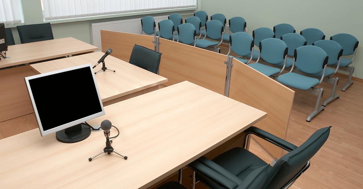 STJ: 12 teses sobre provas no processo penal