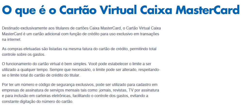 cartão de crédito virtual 03