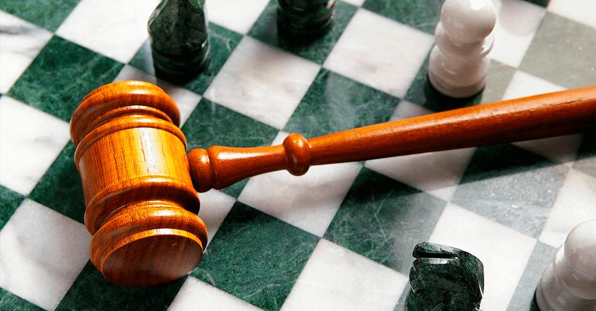 O procedimento comum ordinário no processo penal