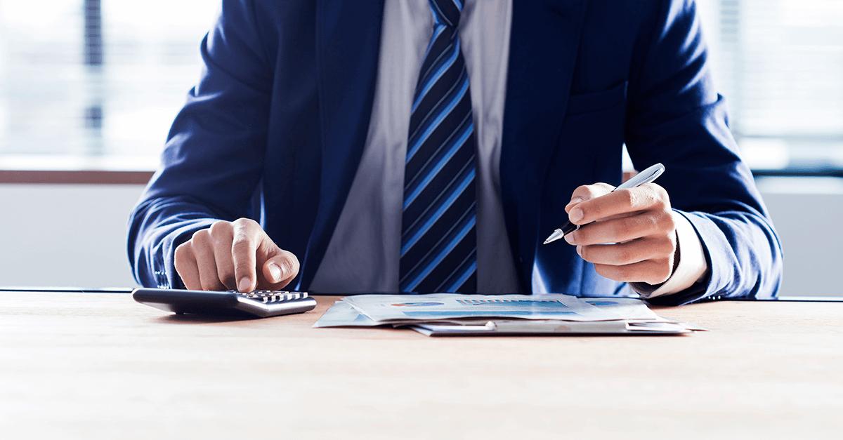 Honorários do Advogado dativo: qual é o valor? Quem paga?