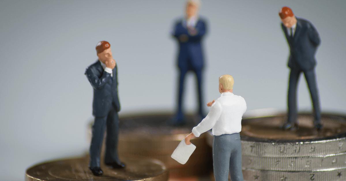 O advogado criminalista e o Direito Penal Econômico