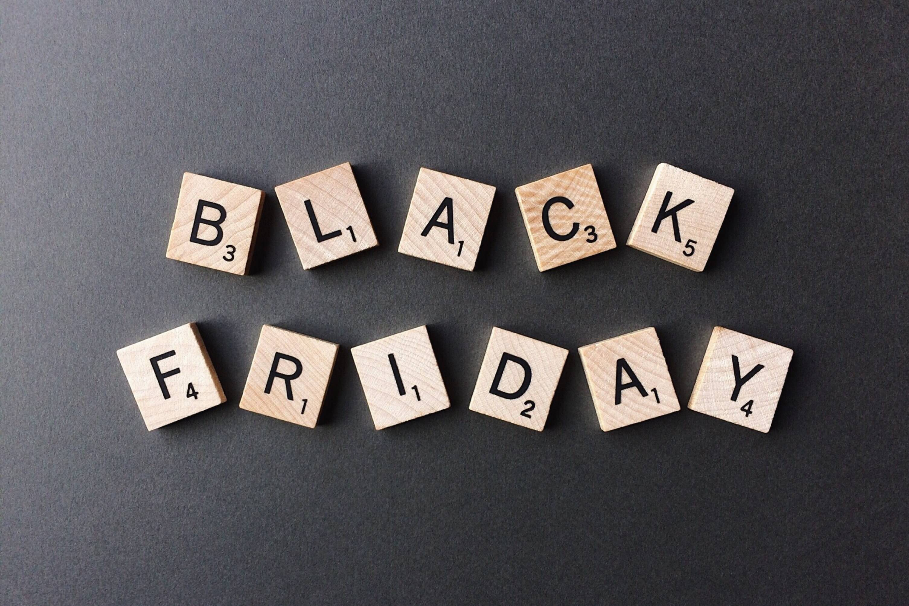 Black Friday e as ofertas fraudulentas via WhatsApp