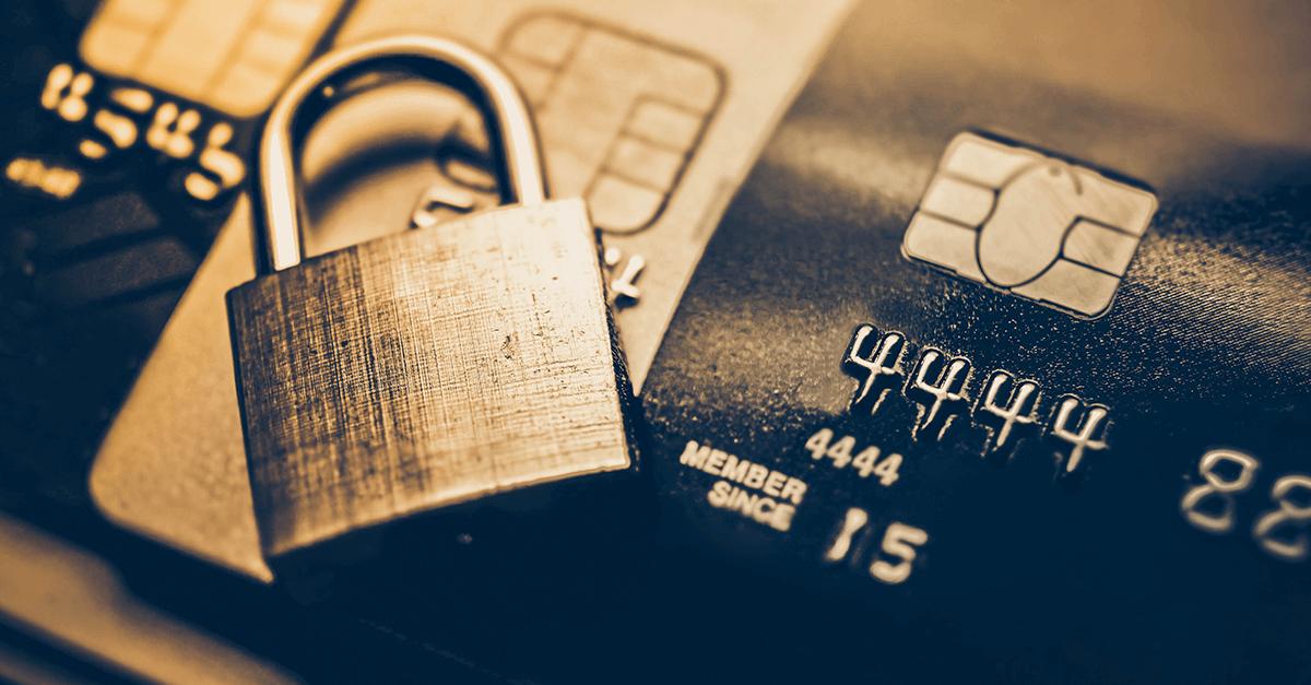 """Como proteger minha loja virtual para evitar a fraude """"amigável""""?"""