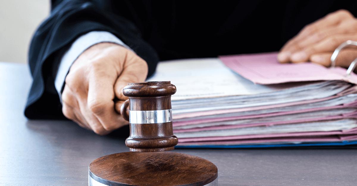 A fixação da pena-base acima do patamar mínimo legal
