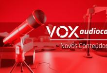 audiocasts