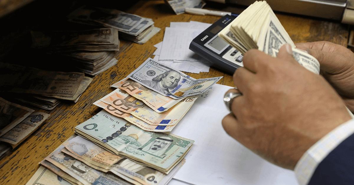 Quem é autor e quem é partícipe no crime de lavagem de dinheiro?