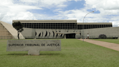 intervenção de terceiros em habeas corpus