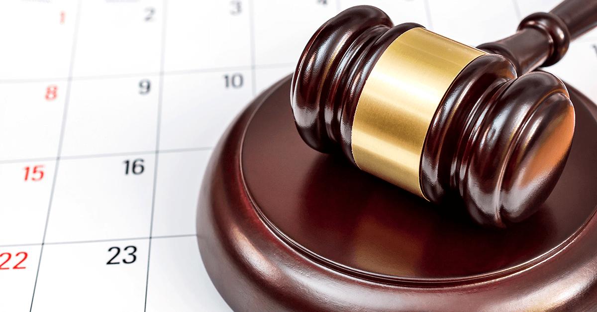 Prescrição da pretensão punitiva pela pena in abstrato
