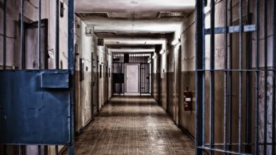 condenação penal