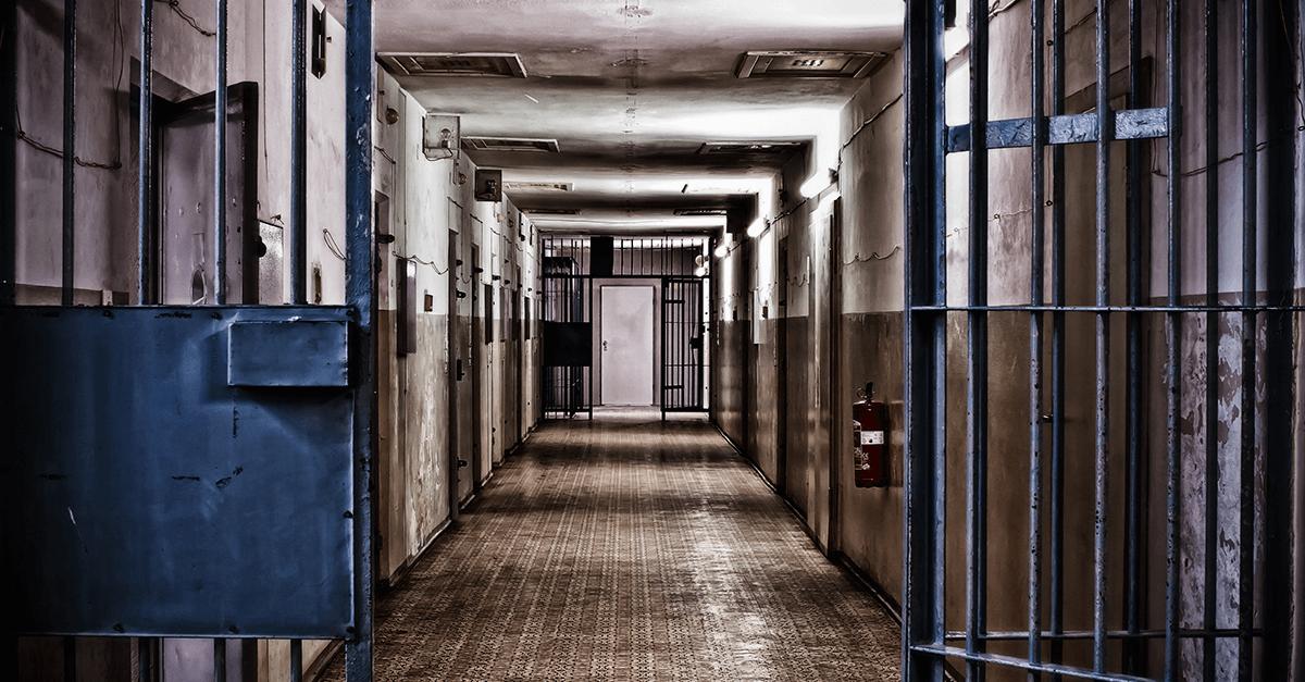 Efeitos da condenação penal