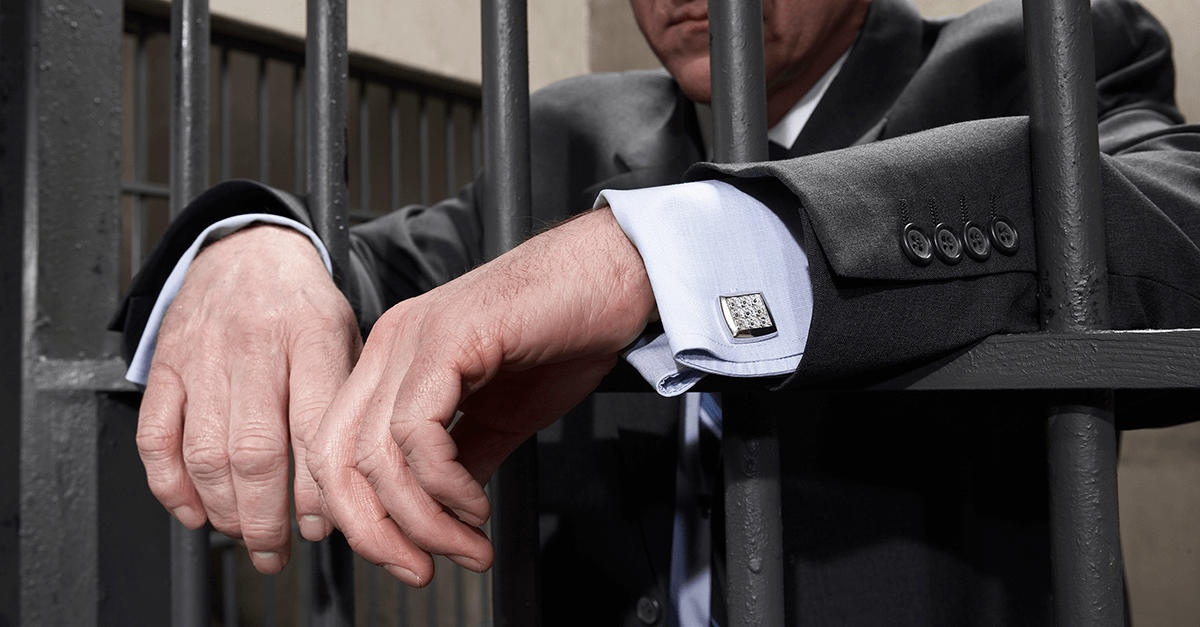 direito penal empresarial