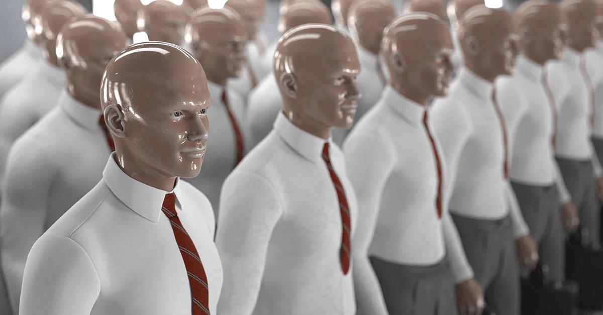 Advogados criminalistas serão um dia substituídos por robôs?