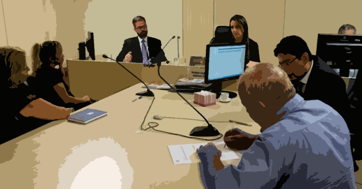 A fragilidade do instituto da transação penal no âmbito dos Juizados Especiais Criminais
