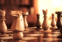 delações unilaterais e bilaterais