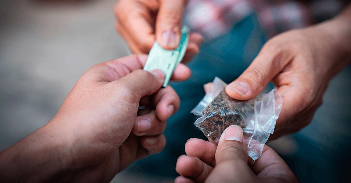 Como elaborar a defesa preliminar do rito especial da Lei de Drogas