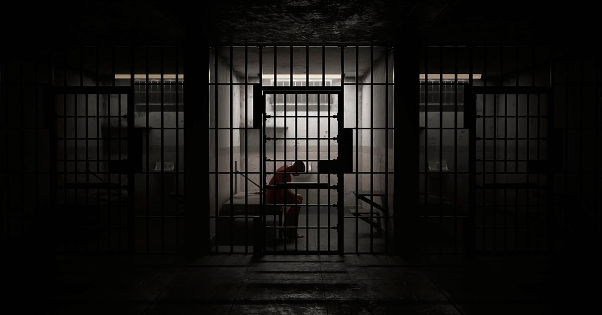 Não há mais como fecharmos nossos olhos para a execução penal